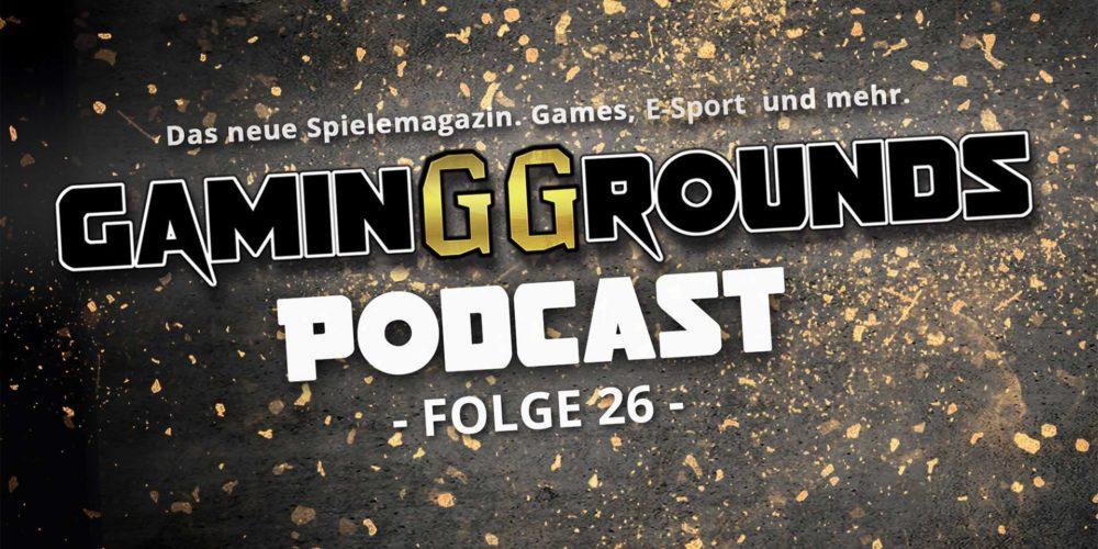 gg podcast folge26