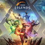 magic legends cover