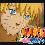 naruto shippuden keine neuen staffeln