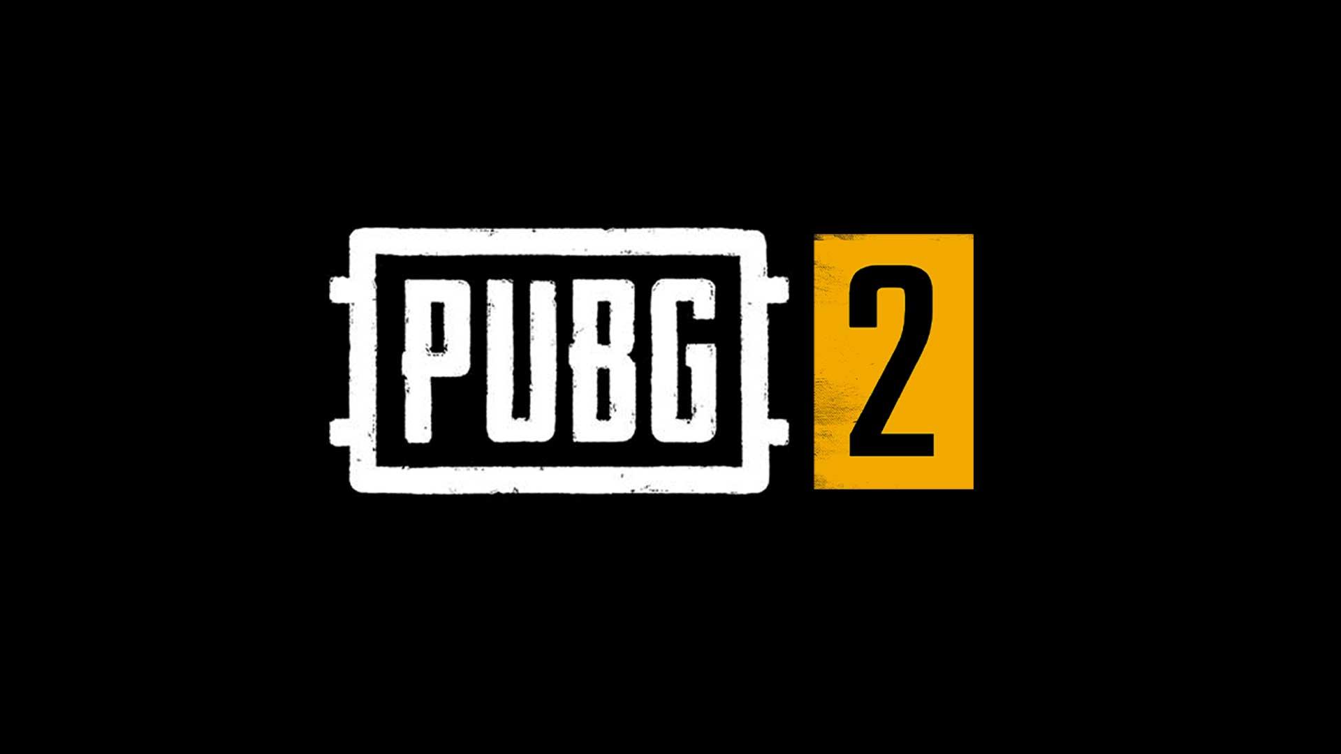 pubg2 leak