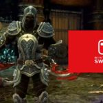 switch trailer babt