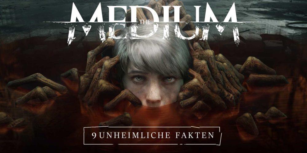 the medium 9 unheimliche fakten de2