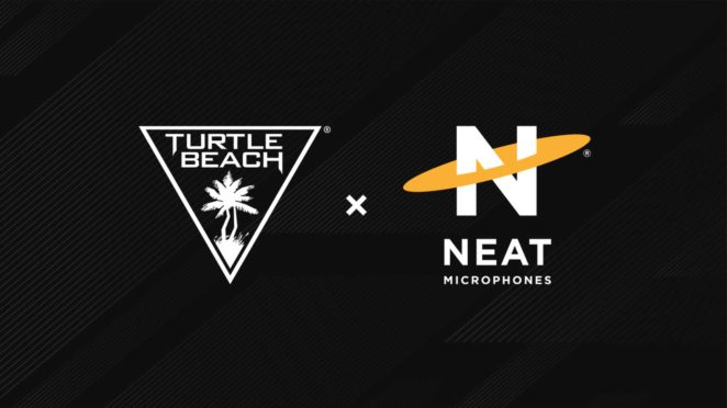 turtle beach neat coop