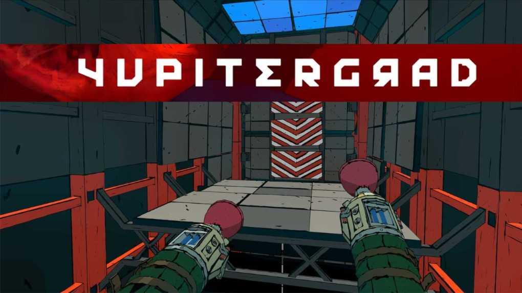 yupitergrad vr oculus quest release