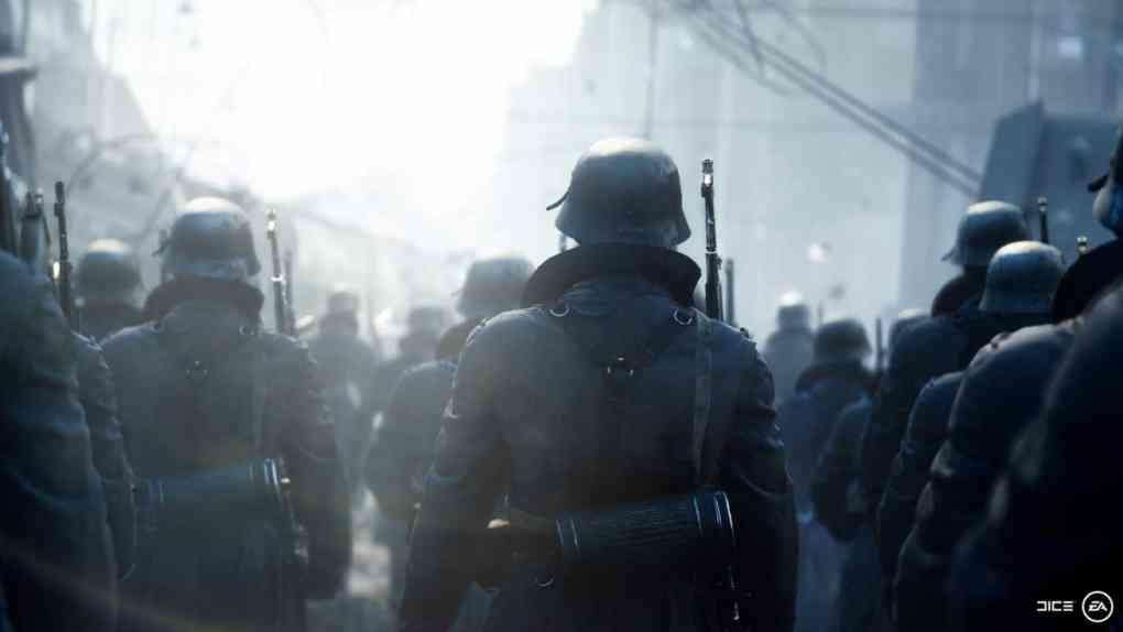 battlefield symbol babt