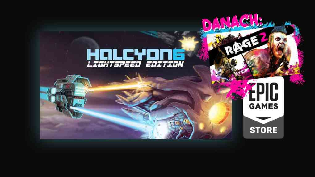 epic game free game 2021 halcyon 6 rage 2