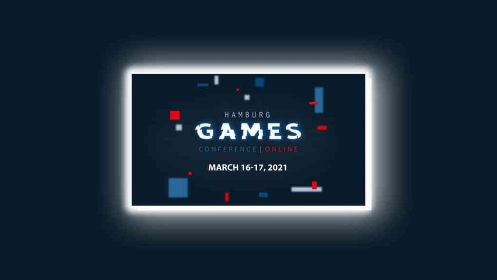 gamecity hamburg 2021 header