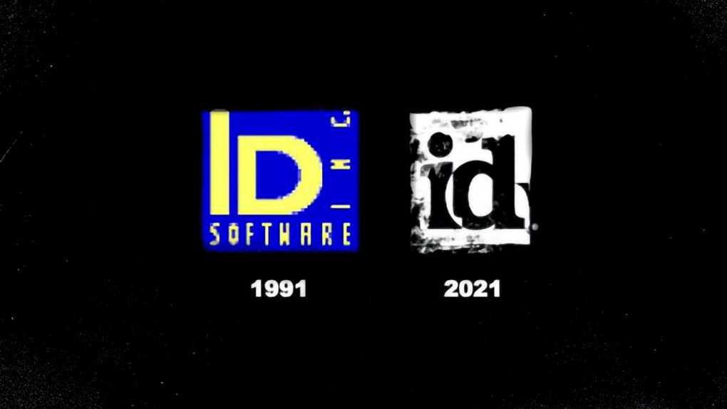 id software 30 years