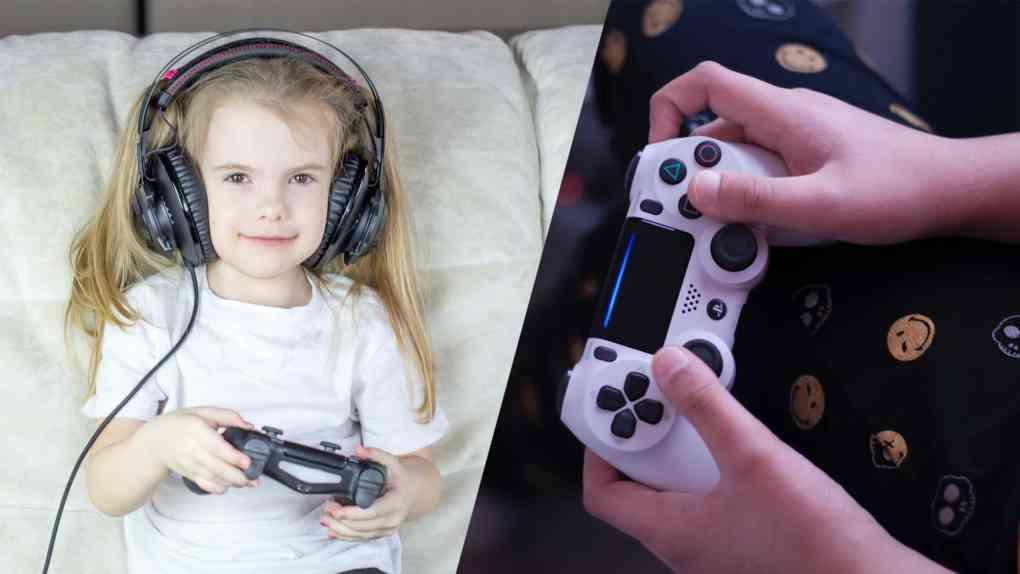 kinder games symbol babt