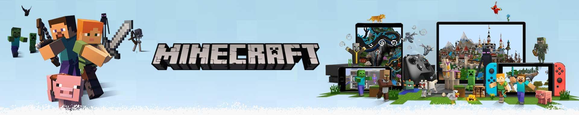 minecraft background kat