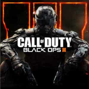 ps now feb cod
