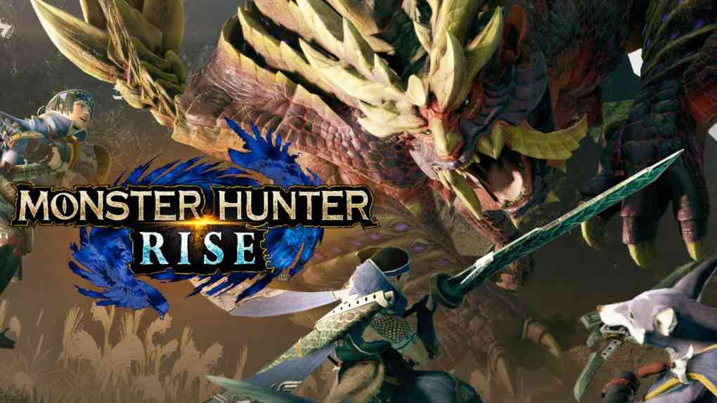 H2x1 NSwitch MonsterHunterRise image1600w