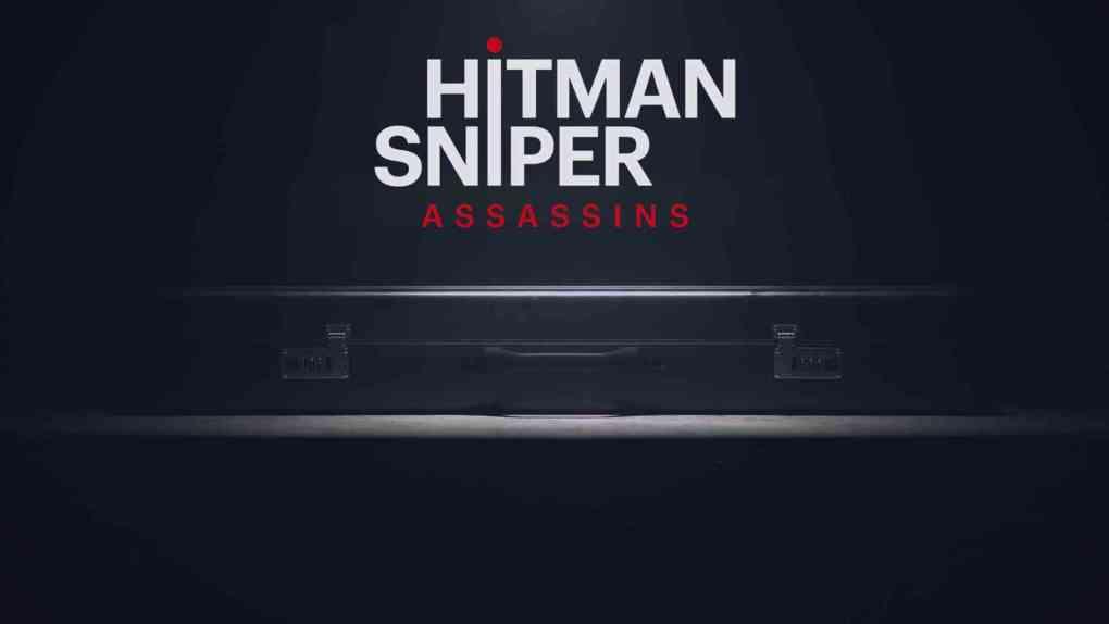 Hitman Sniper Assassins SEP PressRelease Image 3840x2160