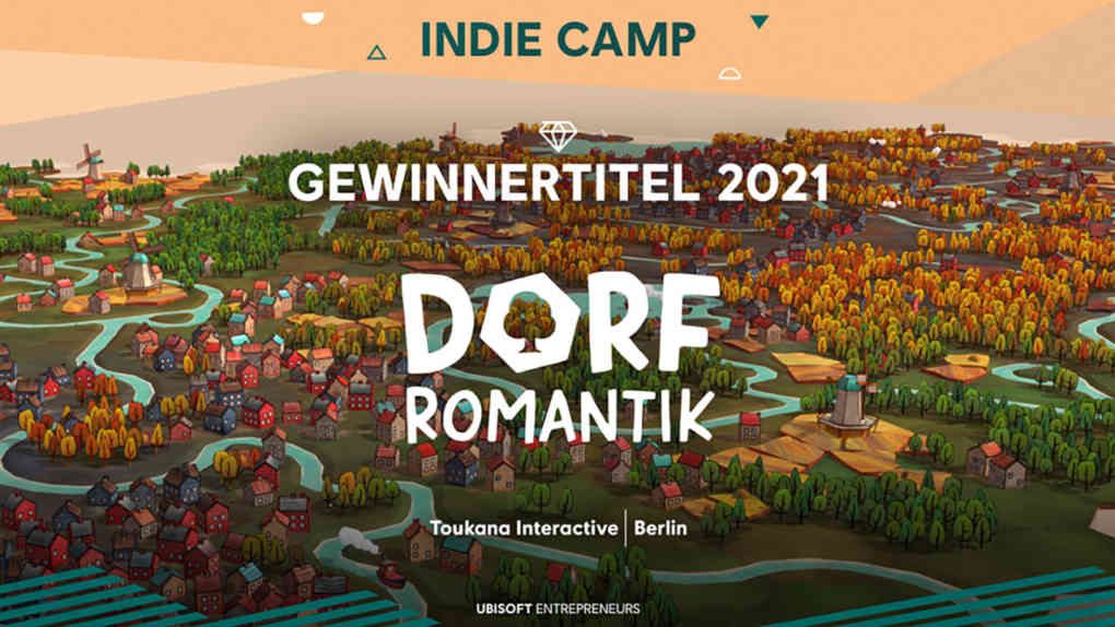 Indie Camp 2021 Winner 960x540 DE