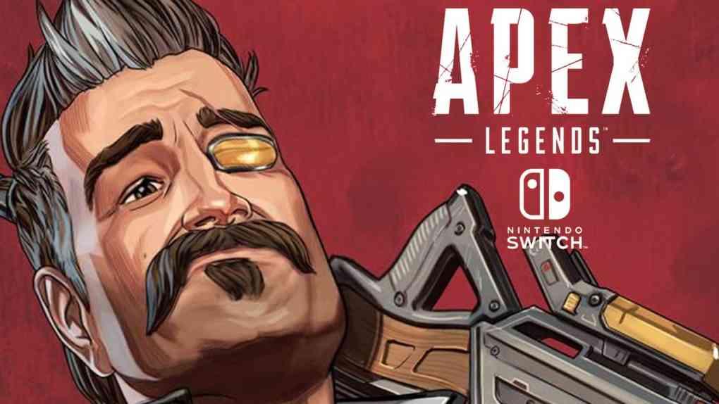 apex legends switch delay