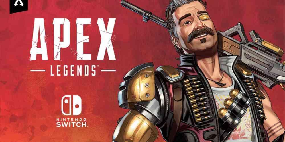apex legends switch release