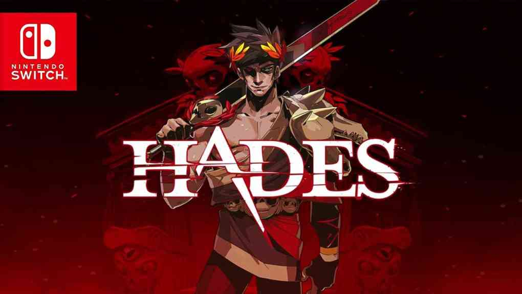 hades nintendo switch boxed version