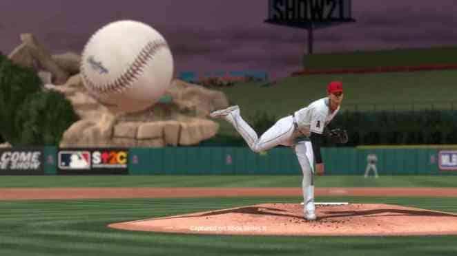 MLB21