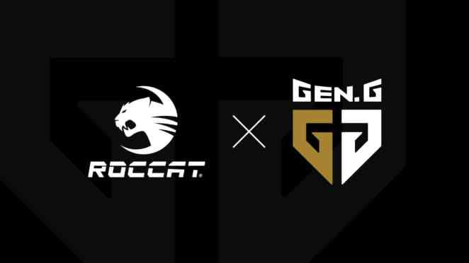 ROC GenG Partnership