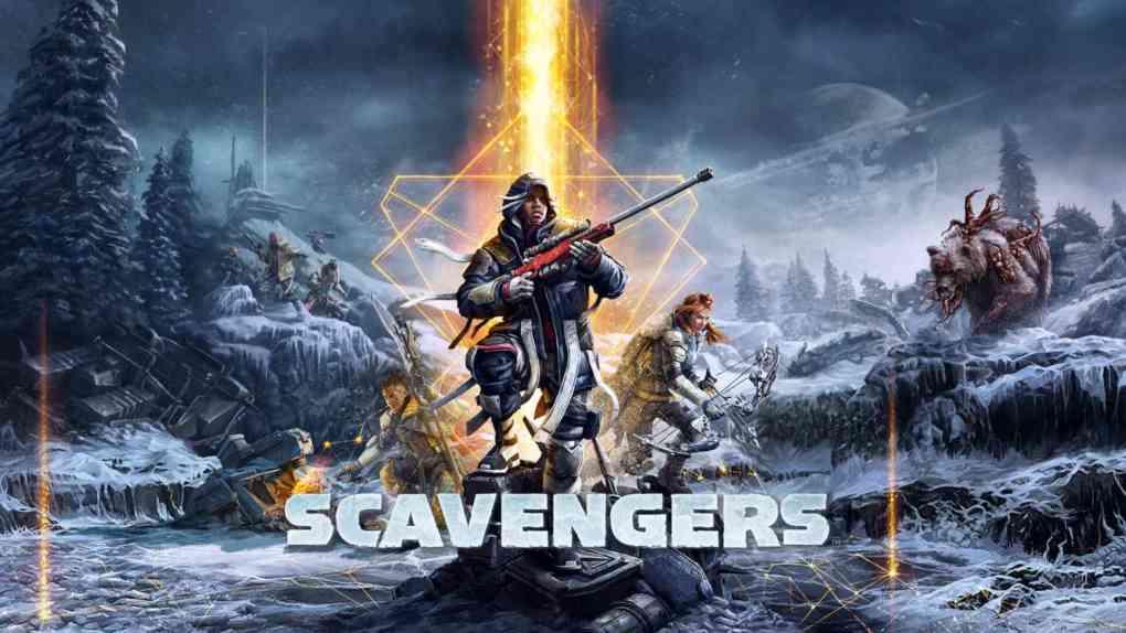 ScavengerPic 9