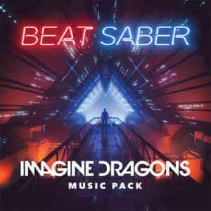 beat saber imagine dragons