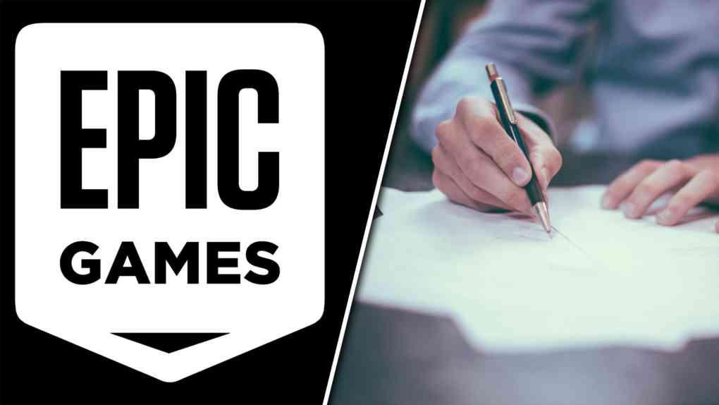 epic games finanzierung deal header symbol