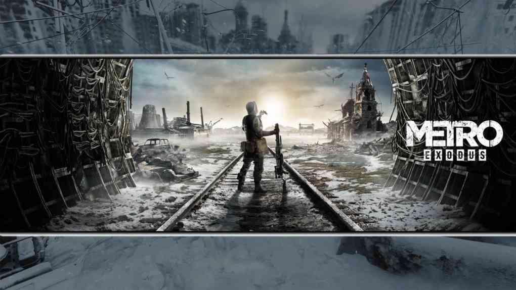 metro exodus enhanced edition header
