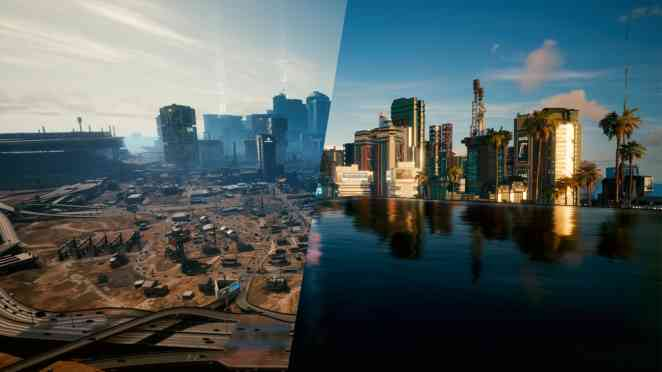 skylines cyberpunk 2077 symbol