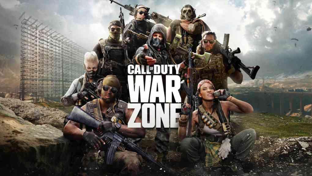 warzone season 3 start