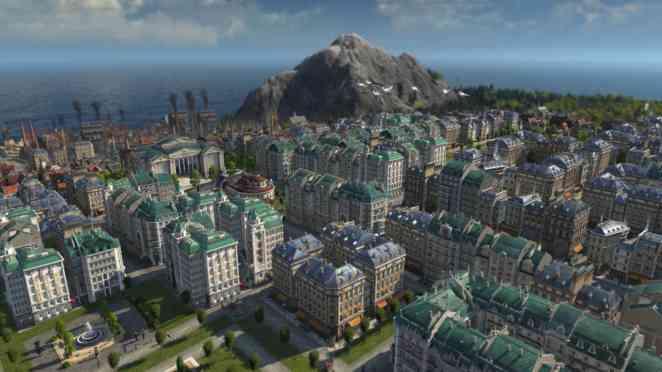 ANNO GC Tier5 City Scene 02 180 820 6pm CEST 1534759970
