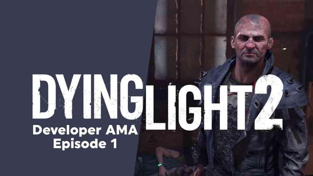 diny light 2 ama