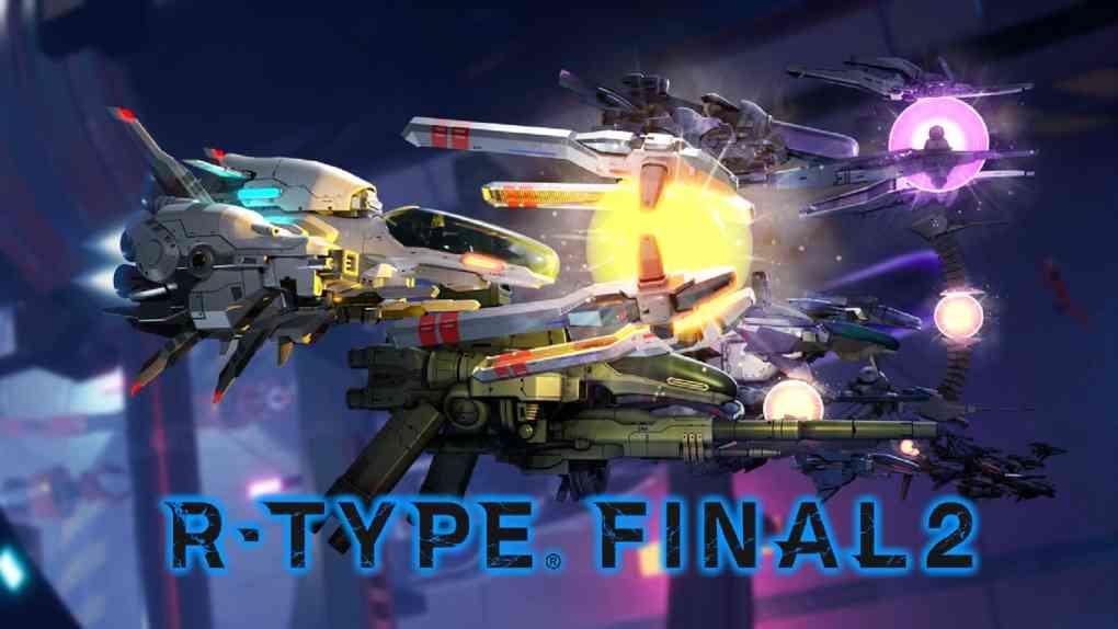 r type final 2 release
